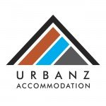 Urbanz Accommodation logo