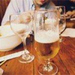 Urbanz bar drinks