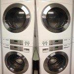 Urbanz self service laundry