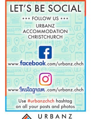 urbanz-lets-be-social