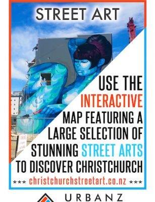 urbanz-street-art-guide